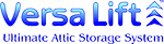 Versalift Logo